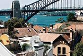 """Các ngân hàng lớn Úc tìm cách """"nghỉ chơi"""" khách Trung Quốc"""