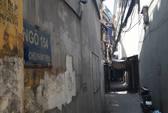 Truy sát trong ngõ chợ Khâm Thiên, 2 chị em tử vong