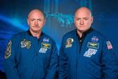 Tại sao phi hành gia Mỹ cao thêm 5cm sau một năm trong vũ trụ?