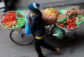 Việt Nam xếp thứ 5 Chỉ số hành tinh hạnh phúc 2016