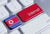 Phiên bản Facebook tự chế của Triều Tiên bị hack tơi tả