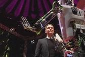 Washington Post, BuzzFeed dùng robot đưa tin trực tiếp
