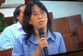 """Truy tố cựu phó phòng ACB để """"siêu lừa"""" Huyền Như lừa 670 tỉ"""