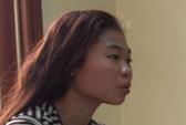 Cô gái 19 tuổi sát hại bạn tình vì không muốn sống thử