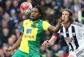 Sao Premier League thoát chết trong vụ khủng bố ở Bỉ