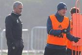 Mourinho tiết lộ lý do gọi lại Schweinsteiger