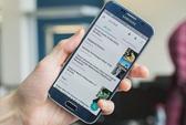 8 ứng dụng smartphone giúp bạn