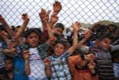 Thổ Nhĩ Kỳ: Lạm dụng tình dục trẻ em tị nạn, đi tù 108 năm