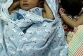 Bí ẩn số phận hơn 1.000 trẻ em mất tích ở Israel