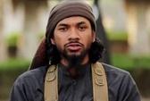 Thủ lĩnh tuyển quân cao cấp của IS thiệt mạng