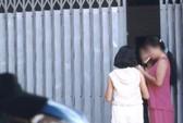 """""""Đường dây cung cấp gái trinh người Việt"""" tại Campuchia"""