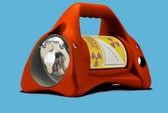 Cảnh báo nguy hiểm từ các nguồn phóng xạ thất lạc