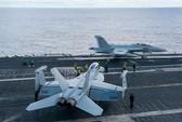 Chiến tranh điện tử trỗi dậy (*): Trung Quốc cũng chạy đua