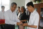 Quỹ CEP đẩy mạnh tư vấn nghề cho người nghèo