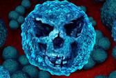 Dùng kháng sinh bừa bãi, 3 giây siêu vi khuẩn sẽ giết 1 người