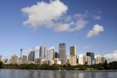 """Tập đoàn Trung Quốc trả giá """"độc"""" mua bất động sản Sydney"""