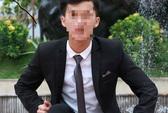 Nam sinh viên mất tích được phát hiện chết trên sông Lam