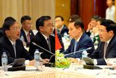 Việt Nam-Trung Quốc trao đổi về vấn đề Biển Đông tại Hà Nội