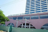 Nhắc nhở khách sạn Mường Thanh Quảng Nam về an toàn thực phẩm