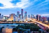 """Bắc Kinh thành """"thủ đô tỉ phú"""" của thế giới"""