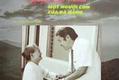 Bật khóc với sách về ông Nguyễn Bá Thanh