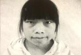 Bé 12 tuổi mang thai ở Trung Quốc thay đổi lời khai