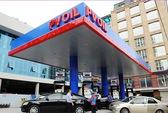 2 ngày, lượng xăng tiêu thụ của PVOIL tăng 20%