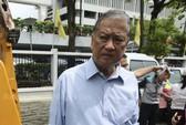 """Thủ tướng Thái Lan """"xử"""" thị trưởng Bangkok"""