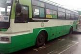 Kỳ vọng xe buýt