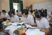 Loay hoay chọn trường ngoài công lập