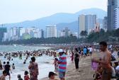 Nha Trang bỏ nhiều dự án chắn biển