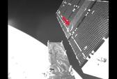 Nga tham vọng dọn rác vũ trụ