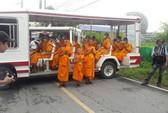 Thủ tướng Thái Lan kêu gọi sư trụ trì