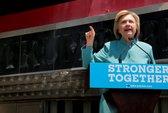 Bộ Ngoại giao Mỹ tái điều tra bê bối email của bà Clinton