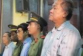 Phạm Công Danh yêu cầu đối chất với ông Trần Quý Thanh