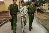Thanh niên tử vong vì bị bạn nhậu đánh hội đồng