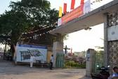 Vinatex phản hồi vụ di dời nhà máy dệt may Nam Định