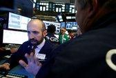 Thị trường tài chính bị