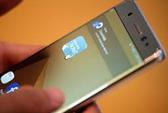 Nokia sẽ trở lại với điện thoại Android