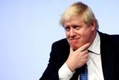 Thủ tướng Anh đau đầu vì ngoại trưởng lỡ lời