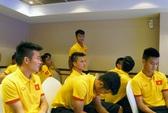 BTC thay đổi điều lệ, gây khó cho U19 Việt Nam