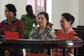 Tìm vợ cho đàn ông Trung Quốc, 3 phụ nữ vào tù