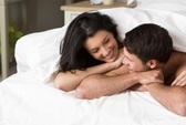 """21 lợi ích bất ngờ khi siêng """"gần nhau"""""""