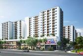 Nam Long tung căn hộ EhomeS giá 599 triệu đồng