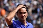 Chấn thương lưng, Federer bỏ Pháp mở rộng