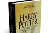 """Việt Nam phát hành """"Harry Potter"""" phần 8 cùng ngày với thế giới"""