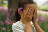 Xôn xao chuyện bé gái 10 tuổi đã mang thai 5 tháng