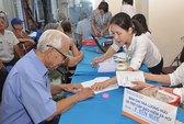 Quyền lợi của thân nhân khi người hưởng lương hưu chết