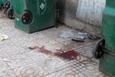 Truy đuổi 2 tên cướp giật điện thoại, một phụ nữ tử vong