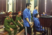 14 năm tù cho kẻ lừa các cô gái trẻ sang Malaysia bán dâm